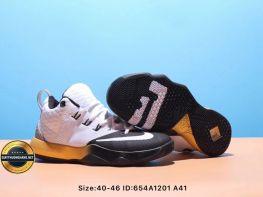 Giày Thể Thao thời trang Nike lebron 2019, Mã số BC2252