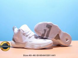 Giày Thể Thao thời trang Nike lebron 2019, Mã số BC2253