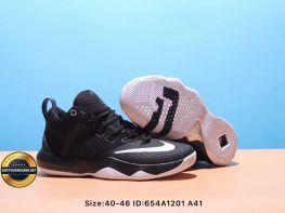 Giày Thể Thao thời trang Nike lebron 2019, Mã số BC2254