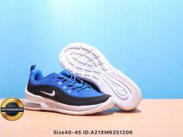 Giày Thể Thao Nike air max axis, Mã số BC2271