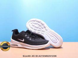 Giày Thể Thao Nike air max axis, Mã số BC2274