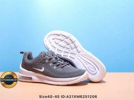 Giày Thể Thao Nike air max axis, Mã số BC2275