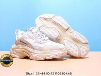 Giày Thể Thao thời trang sneaker balenglaca, Mã số BC2287