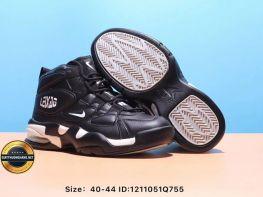 Giày Thể Thao Sneaker nike leixag, Mã số BC2289