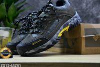 Giày Thể Thao  columbia chính hãng, Mã số BC2281
