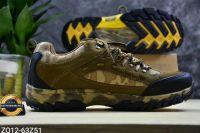 Giày Thể Thao  columbia chính hãng, Mã số BC2282