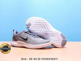 Giày Thể Thao Nike flex experience siêu nhẹ, Mã số BC2299