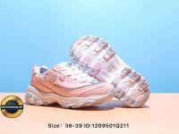 Giày Thể Thao Thời Trang Skechers nữ, Mã số BC2300