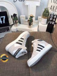 Giày thời trang đế bằng adidas 2019, Mã số BC2313