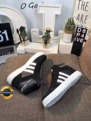 Giày thời trang đế bằng adidas 2019, Mã số BC2315