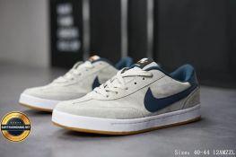 Giày Thể Thao đế bằng Nike classic SB, Mã số BC2317