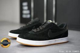 Giày Thể Thao đế bằng Nike classic SB, Mã số BC2318