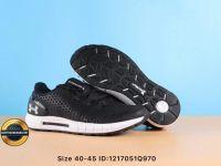 Giày thể thao thời trang Ua Hovr Reactor, Mã số BC2329