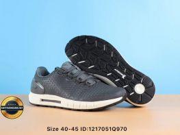 Giày Thể Thao Thời Trang Ua Hovr Reactor, Mã Số BC2330