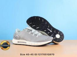 Giày Thể Thao Thời Trang Ua Hovr Reactor, Mã Số BC2331