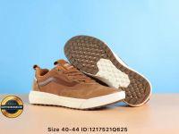 Giày Thể Thao Thời Trang Vans Ultrarange, Mã số BC2334
