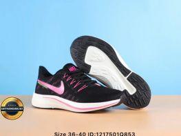 Giày Thể Thao Thời Trang Nike 2019, Mã số BC2321