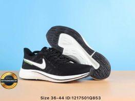 Giày Thể Thao Thời Trang Nike 2019, Mã số BC2322