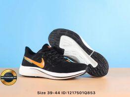 Giày Thể Thao Thời Trang Nike 2019, Mã số BC2323