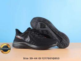Giày Thể Thao Thời Trang Nike 2019, Mã số BC2324
