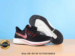 Giày Thể Thao Thời Trang Nike 2019, Mã số BC2325