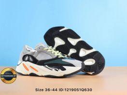 Giày Thể Thao Sneaker thời trang Adidas, Mã số BC2335