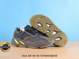 Giày Thể Thao Sneaker thời trang Adidas, Mã số BC2336