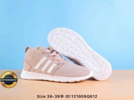 Giày Thể Thao Adidas Neo CF, Mã số BC2337