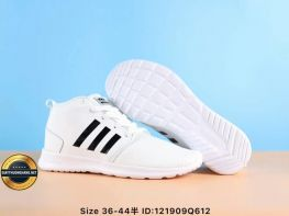 Giày Thể Thao Adidas Neo CF, Mã số BC2338