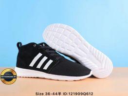 Giày Thể Thao Adidas Neo CF, Mã số BC2340