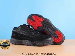 Giày Thể Thao Nike air jordan 11 retro, Mã số BC2342