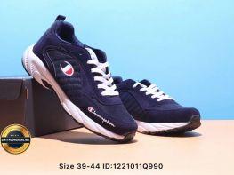 Giày thể thao thời trang champion, Mã số BC2343
