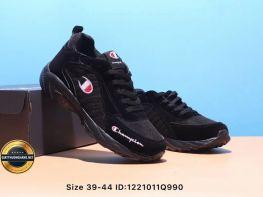 Giày thể thao thời trang champion, Mã số BC2346