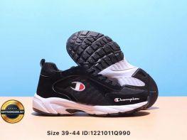 Giày thể thao thời trang champion, Mã số BC2347