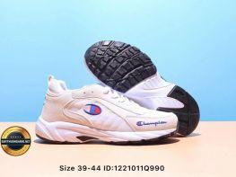 Giày thể thao thời trang champion, Mã số BC2348