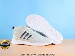 Giày Thể Thao Adidas Neo CF, Mã số BC2339