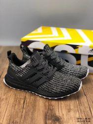 Giày thể thao thời trang Adidas ultra boost 2019, Mã số BC2349