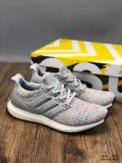 Giày thể thao thời trang Adidas ultra boost 2019, Mã số BC2350