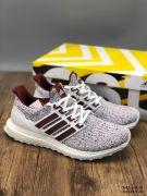 Giày thể thao thời trang Adidas ultra boost 2019, Mã số BC2351