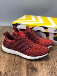 Giày thể thao thời trang Adidas ultra boost 2019, Mã số BC2352