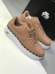 Giày Thể Thao Thời Trang Nike Air force 1-2019,  Mã Số BC2357