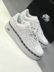 Giày Thể Thao Thời Trang Nike Air force 1-2019,  Mã Số BC2358