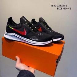 Giày Thể Thao Thời Trang Nike zoom pegasus 2019, Mã Số BC2360
