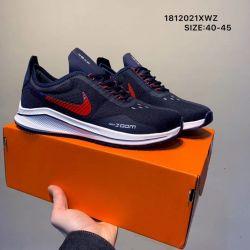 Giày Thể Thao Thời Trang Nike zoom pegasus 2019, Mã Số BC2361