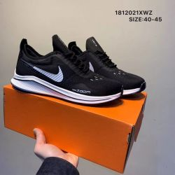 Giày Thể Thao Thời Trang Nike zoom pegasus 2019, Mã Số BC2362