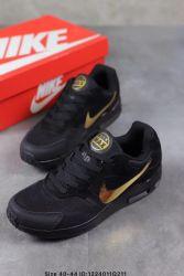 Giày Thể Thao Thời Trang Nike air max ivo 2019, Mã Số BC2367