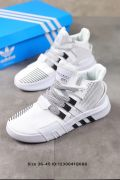 Giày Thể Thao thời trang Adidas EQT ADV 2019, Mã số BC2384