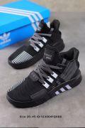 Giày Thể Thao thời trang Adidas EQT ADV 2019, Mã số BC2385
