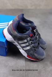Giày thể thao thời trang Adidas EQT 2019, Mã số BC2386