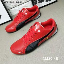 Giày Thể thao thời trang Puma ferrari, Mã số BC2373